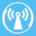 WiFi加速管家1.2.06