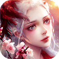 招摇飞仙正式版1.0