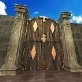 逃离中世纪堡垒1.0.1