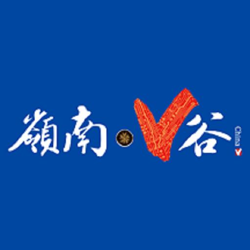 智慧V谷1.0.0