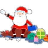 圣诞老人的旅程1.0.0