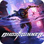 ghostrunner1.0