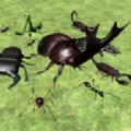 臭虫战斗模拟器3D1.0.5