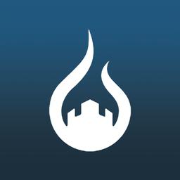 美团星火2.5.0.263