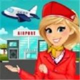 机舱乘务员1.0.0