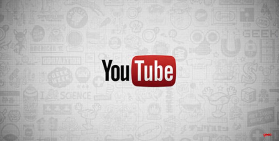 在国内如何上youtube最简单的方法