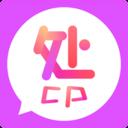 面具CP视频v1.0.1