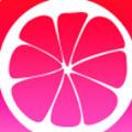 蜜柚视频v2.13.14