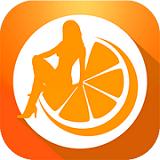 大橘子视频