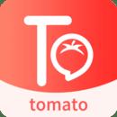 番茄直播v5.2