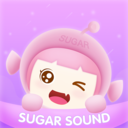 糖音约玩v1.5.0