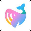 赫兹appv3.5.11