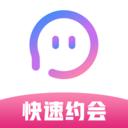 优友约伴交友app