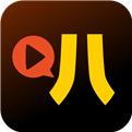 微叭视频v8.0.8.5
