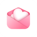 情书app