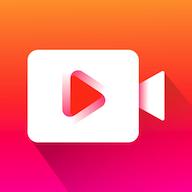 好趣视频appv1.0